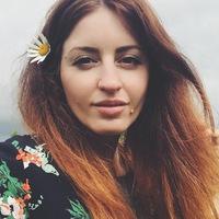 Ксения Беленко