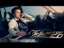 Need for Speed Жажда скорости - трейлер фильма