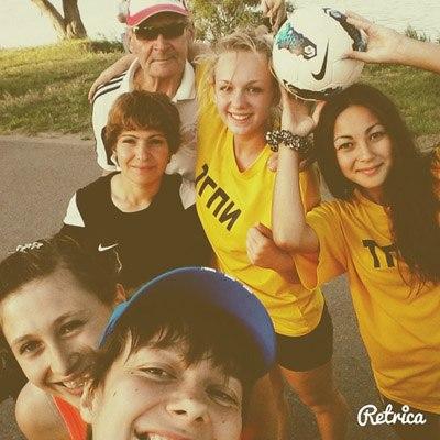 Пляжные футболистки Таганрога из «Буревестника» стали чемпионками среди студентов