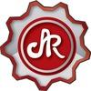 Сервисный центр Alfa-Remont
