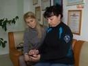 Холмчане, купившие векселя ООО «ФТК» в Азиатско-Тихоокеанском банке, просят о помощи
