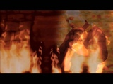 DARKING - Steal The Fire - OFFICIAL VIDEOCLIP HEAVY METAL JOLLY ROGER RECORDS