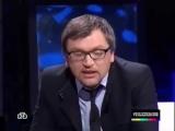 Центральное Телевидение 24_04_2011 _ Вин Дизель и Пол Уокер ( 360 X 480 ).mp4