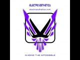 Electro Esthetica - Amnesia Ibiza (Radio Edit)