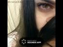 Whatsapp ucun vidyo ay zalim -(360P).mp4