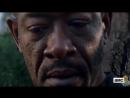 Смотреть сериал Ходячие мертвецы The Walking Dead 8 сезон 1 2 серия все серии cvjnhtnm cthbfk jlzxbt vthndtws 8 ctpjy трейлер