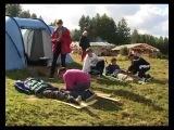 Детский лагерь Шпаро