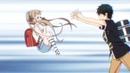Masamune-kun no Revenge OVA 「coub」- No Tipe