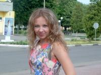 Лариса Бушуева