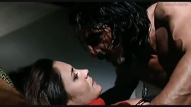 бдсм сцены bdsm садизм изнасилование rape бондаж из фильма Rojo Intenso 2006 год