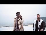 Stephane Legar & Itay Levi - MAMAN   סטפן לגר & איתי לוי - מאמו