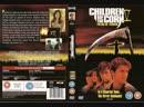 Children of the Corn V: Fields of Terror / Дети кукурузы 5: Поля страха (1998)