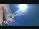 Metallica - The Other New Song ( Live Seoul 2006)-IuZ-NScJlQE