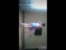 Like_6602135080649385228.mp4