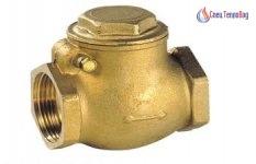 клапаны для водоснабжения современные клапаны для водоснабжения призваны эффективно решать ряд задач, среди которых: - регулировка расхода воды, - управление давлением, - уменьшение утечек, -