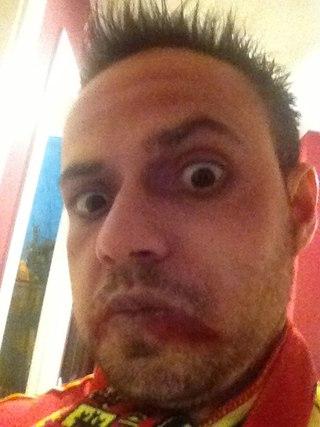 Online last seen 19 September at 1:42 am Jesus Escobar