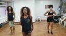 Bellinha Delfim on Instagram Tem aula que renova suas energias Depois de algumas explicações individuais saiu uma sequência gostosa de fazer E