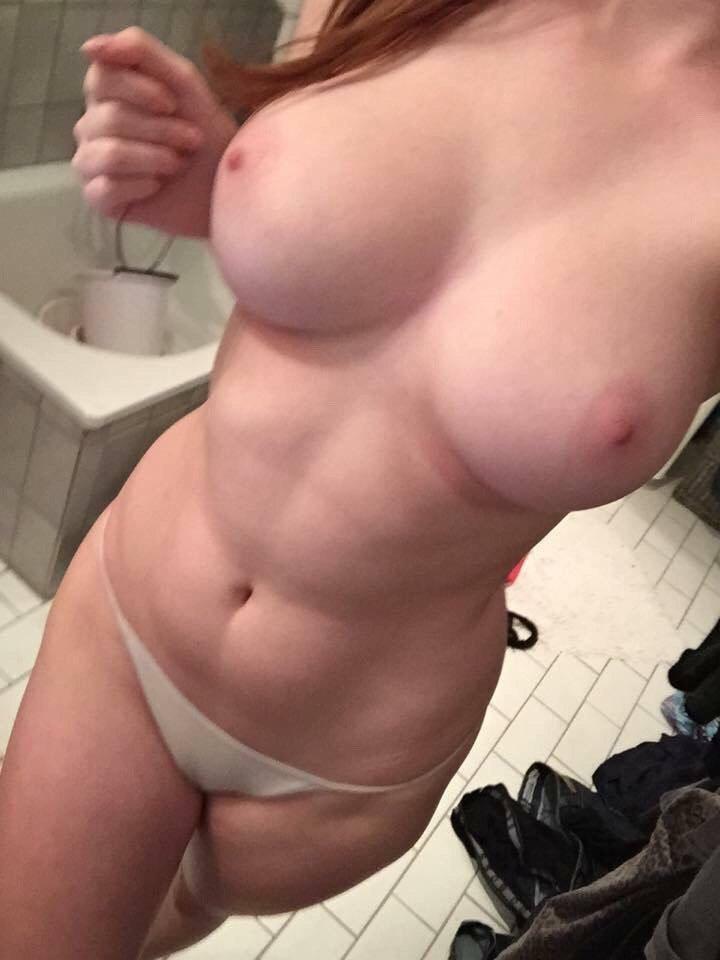 Horny cunt porn