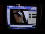 Maddy MURK Моноблок из 2000х - Апгрейд, включение и тест - Intel Dot Station