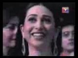 Kareena Kapoor Performance Filmfare part 1_144p.3gp
