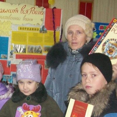 Руха Горячевский, 9 ноября 1999, Сыктывкар, id195613096