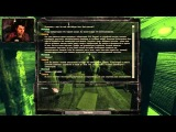 PHombie против Stalker: ТЧ (Autumn Aurora 2) - Часть 3