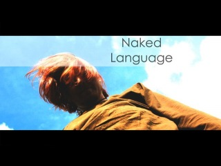 Naked Language - Smack'n'Cheems (Official Music Video)