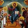 ☦Істинно-Православна Церква в Україні