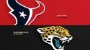 UFL s02e02 Jags vs Texans