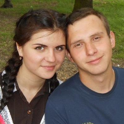 Сергей Башинский, 12 ноября , Нежин, id110100331