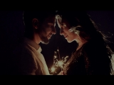 Самир & Ирада (Love story)