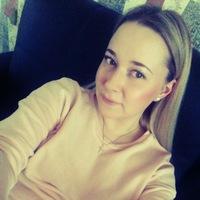 Татьяна Холодилина