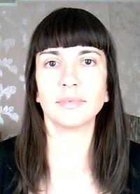 Оксана Болдарева, 15 октября 1979, id133419512