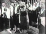 """""""Голубой Огонек"""" (1963) (3-й Моск. междунар. кинофестиваль)"""