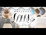 Free People Presents Spark ft. Poppy Delevingne