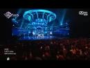 [Full Show] 180614 M! Countdown Ep.574