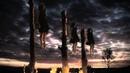 American Horror Story: Coven - Season 3 - Teaser 4 - Stakes
