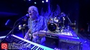 Talk To Your Daughters J B Lenoir John Mayall LIVE @ The Canyon Club