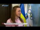 Ирина Варвинец рассказала о счастливом месте в своей карьере XSPORT, апрель 2018