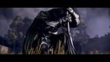 Black Desert Сумрачная арена Королевская битва
