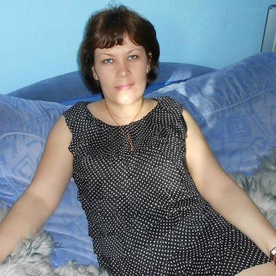 Наталья Шудренко, 3 июля 1981, Одесса, id212584485