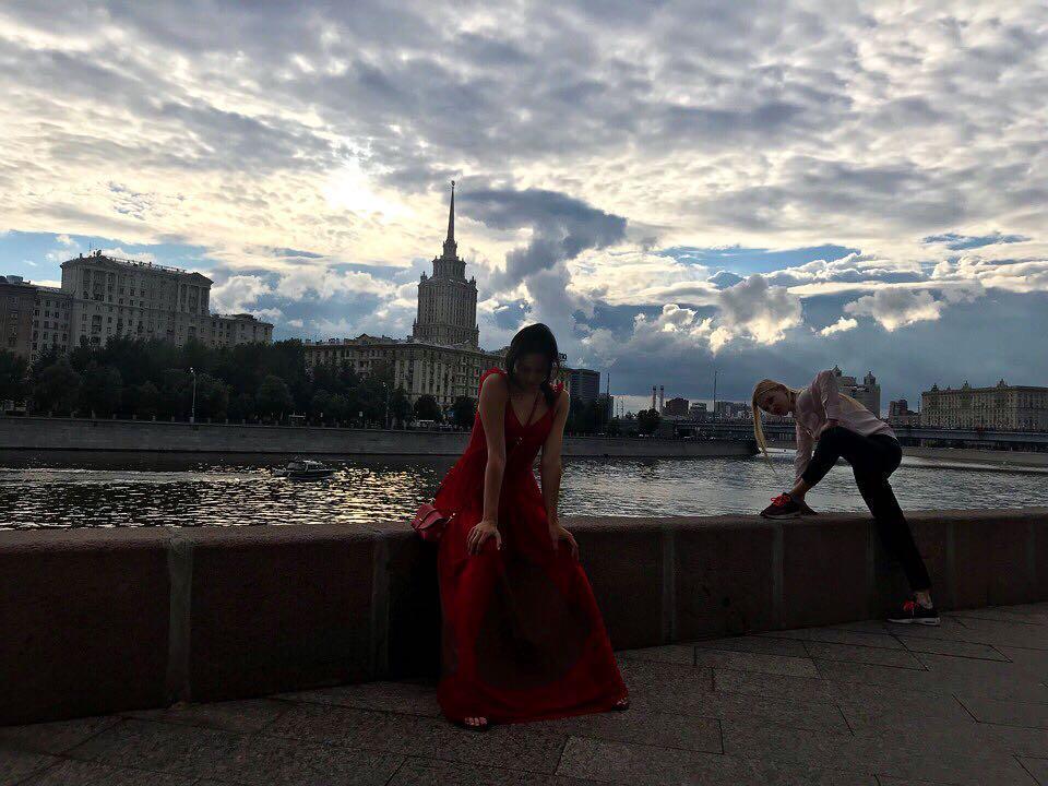 Бетина Попова - Сергей Мозгов - Страница 20 SblFjzg342c