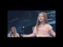 мюзикл «Сны» в рамках проекта студии Арте «Танцуют все. Дети»!