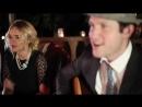 Fly Me to the Moon⁄Lucky (Sinatra⁄Jason Mraz Colbie Caillat MASHUP) Rick Hale Breea Guttery