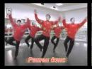 Лучшая танцевальная музыка. Рашен Денс. Best Russian dance. الرقص الروسية ロシアの踊り. 俄罗斯舞蹈