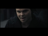 The Rasmus - October &amp April (Feat. Anette Olzon ex-Nightwish)