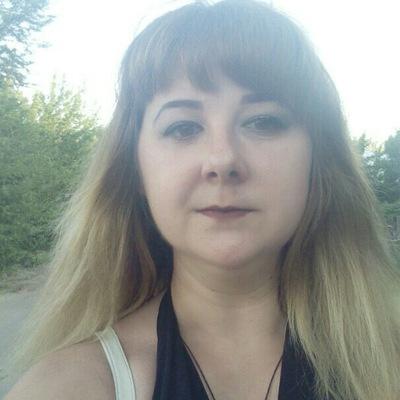 Натали Шемчук