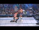 Joey Ryan vs Austin Aries from TNA Impact Wrestling Gut Check 05 24 12