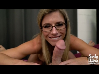 Cory chase [incest, milf, mom, mother, son, taboo, anal, dirty talk, pov, facial]