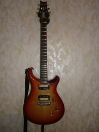 Игры на гитаре, вокал для начинающих, продажа часов любых марок.